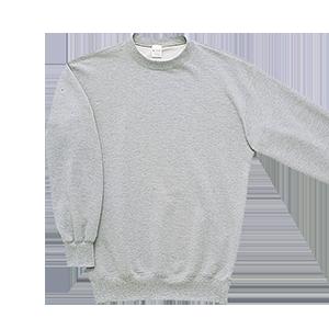 CONVERSE スウェットシャツ CB141201