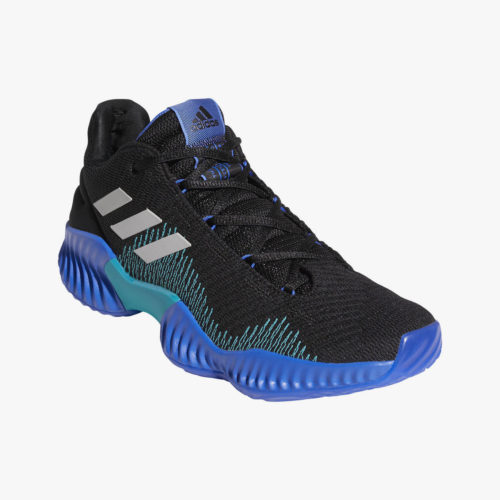 PRO BOUNCE 2018 LOW [AC7427]