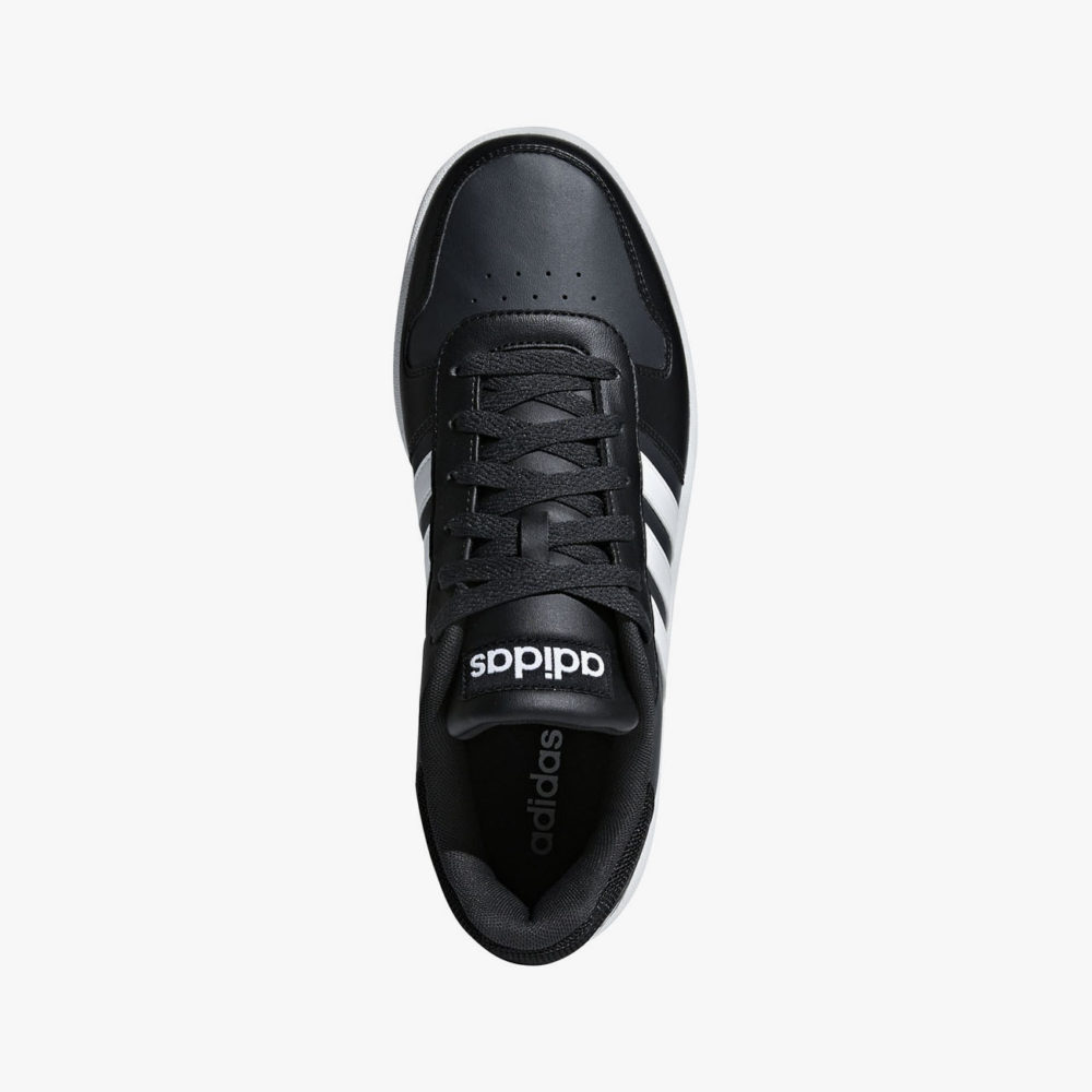 ADIHOOPS 2.0 [B44699]