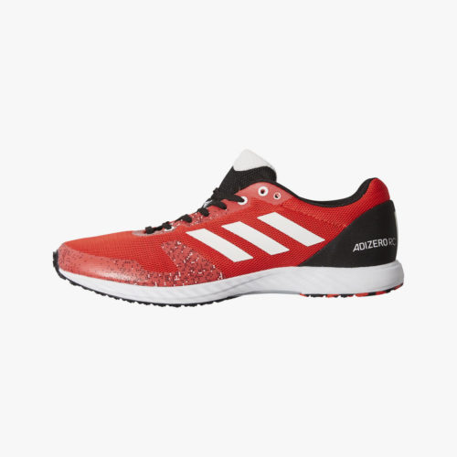 adizero rc wide [BB7363]