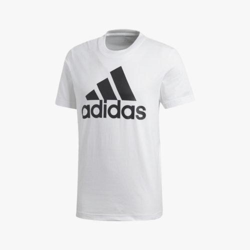 M ESSENTIALS リニアロゴ 半袖Tシャツ [BVC61]