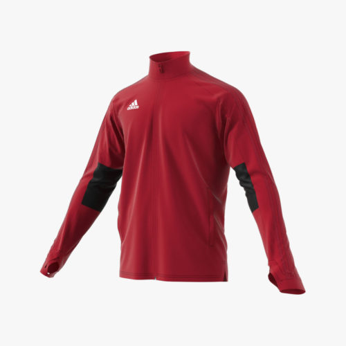 CONDIVO18 トレーニングジャケット [DJV56]