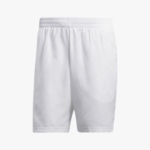 MEN BASE BERMUDA メンズ テニスウェア [EAO28]