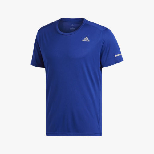 RUN 半袖TシャツM レディース ランニングウェア [ENF49]