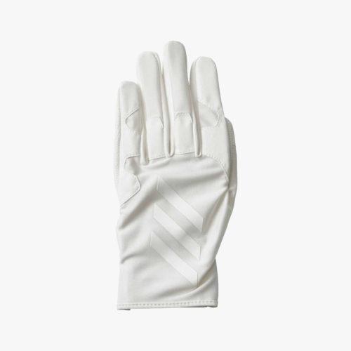 5T フィールディンググラブ 守備用手袋 [ETY44]