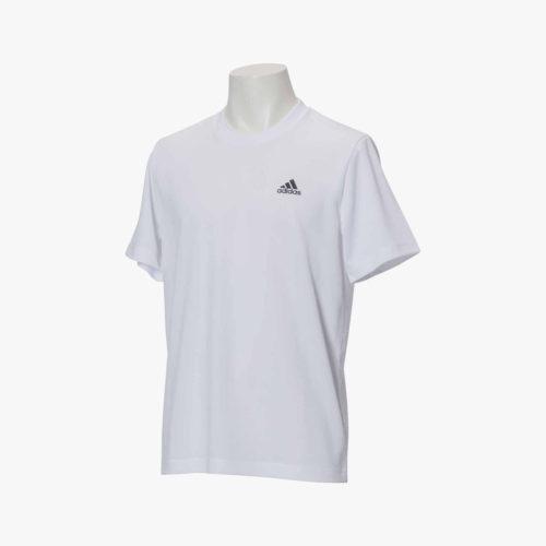 M ESSENTIALS CLIMALITE パックTシャツ メンズ [ETZ84]