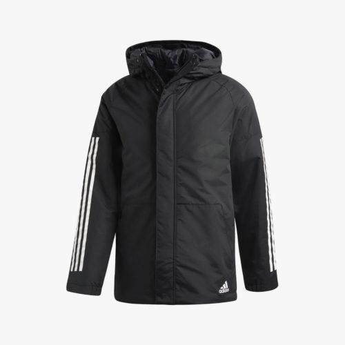 3-STRIPES XPLORIC PARKA [EUB83]