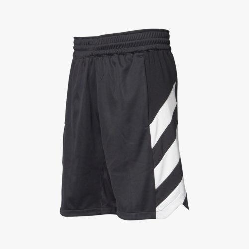 HARDEN CML SHRT メンズ バスケットボールウェア [EUR19]