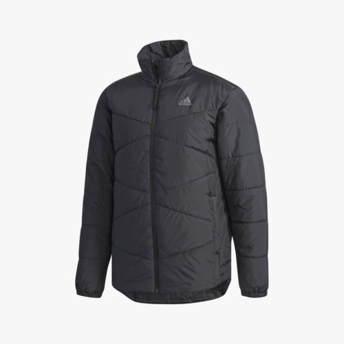 BASIC INSULATION JACKET [EYV02]