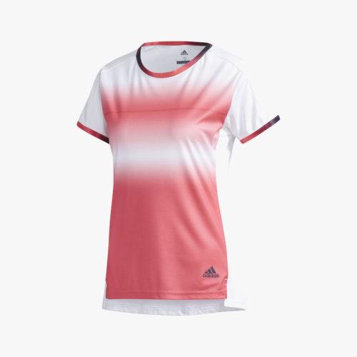 WOMEN RULE#9 グラフィック Tシャツ [EYW01]