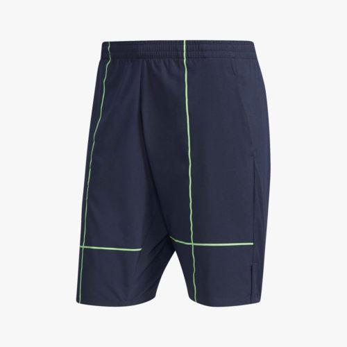 MEN RULE#9 GAMEパンツ メンズ テニスウェア [EYW20]