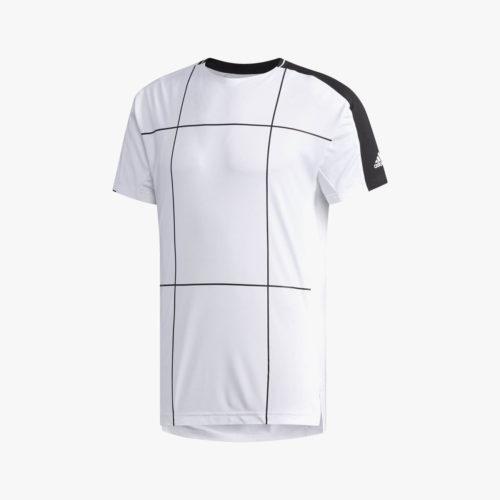 MEN RULE#9 GAME Tシャツ メンズ テニスウェア [EYW21]