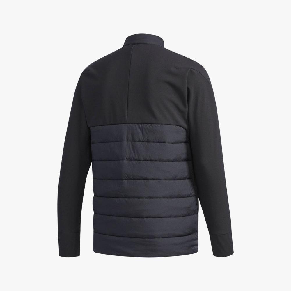 M4T フリーリフトパデッドジャケット [EYW30]