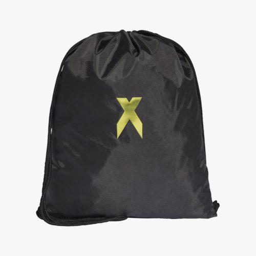 X ジムバッグ [FAP83]