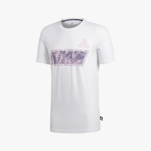 TANGO STREET ポスター Tシャツ [FAP94]