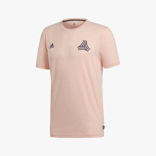 TANGO STREET ロゴAOP Tシャツ [FAP98]