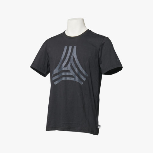 TANGO STREET ビッグロゴ Tシャツ [FAQ00]