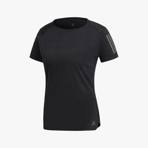 RESPONSE半袖TシャツW [FJL26]