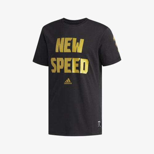 5T NEW SPEED T [FKL09]