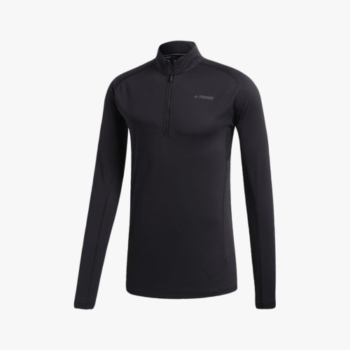 TRACEROCKER LONG SLEEVE [FSX60]