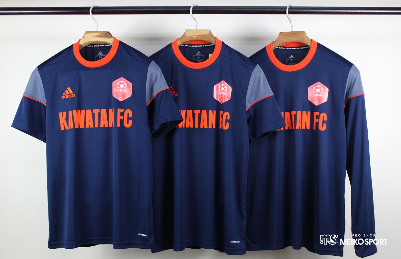 KAWATAN FC
