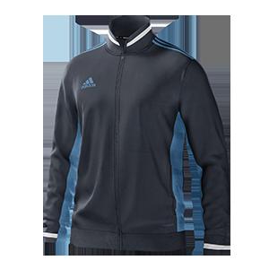 ADIDAS mi Team19トレーニングジャケット DW6763 Training Jacket