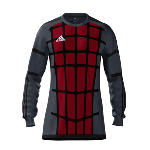 ADIDAS MORONA15GK グリッド(Red/Grey)