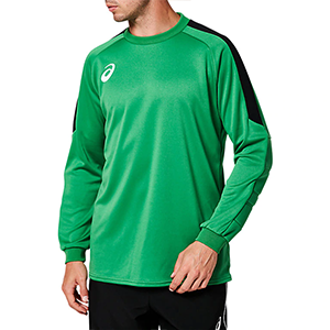 ASICS GKシャツ 2101A039