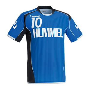 HUMMEL PRINT HAG1005Z