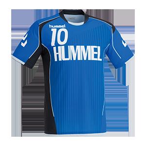 HUMMEL PRINT HAG105Z