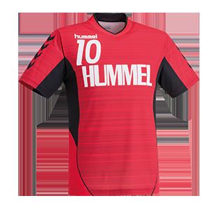HUMMEL PRINT HAG106Z