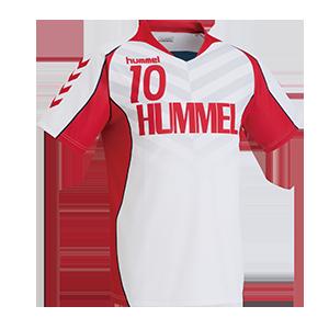 HUMMEL PRINT HAG107Z