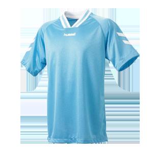 HUMMEL ゲームシャツ HAG3001