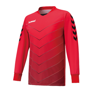 HUMMEL GKシャツ HAK1014