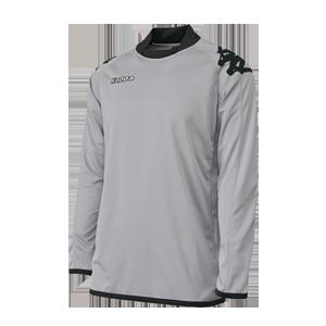 KAPPA GKゲームシャツ FMJG7019