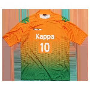 KAPPA ORDER SYSTEM SPECIAL-6 KF512TS91