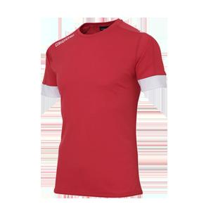 KAPPA ゲームシャツ KF852TS31