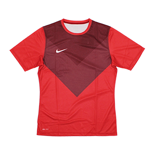 NIKE CHEVRON SOLID 819073