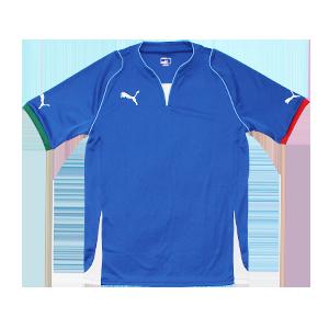 PUMA 2013 FIGC ITALIA MODEL