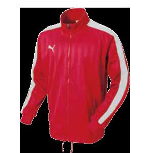 PUMA Line Modelトレーニングジャケット PV203S