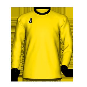 SoccerJunky GKS090