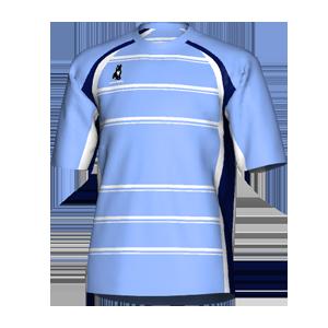 SoccerJunky SJ13