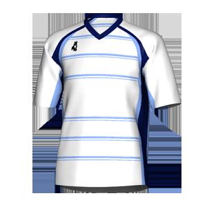 SoccerJunky SJ13V
