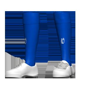 SoccerJunky SJ16026