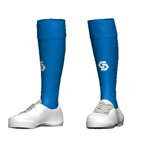SoccerJunky SJ16027