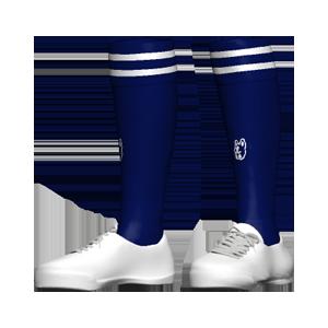 SoccerJunky SJK11
