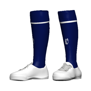 SoccerJunky SJK12