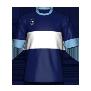 SoccerJunky TSS002
