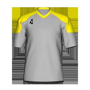 SoccerJunky TSS003