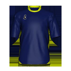 SoccerJunky TSS030